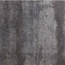 carrelage imitation beton cire leroy merlin artisan. Black Bedroom Furniture Sets. Home Design Ideas